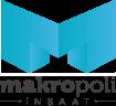 Makropoli